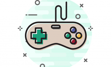 What is the best gaming console?
