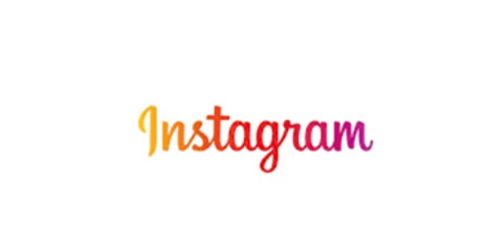 How has Instagram helped businesses?